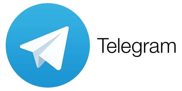 download Telegram android iPhone windows